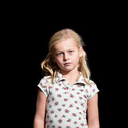 kinderfotografie doetinchem