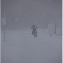 IMG_2820-sneeuwstorm-fietser