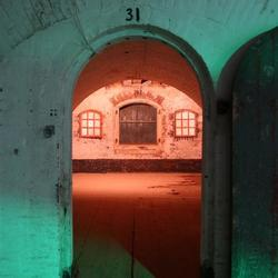 fort Asperen 2