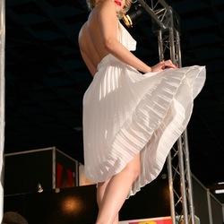 Marilyn Monroe 2.0