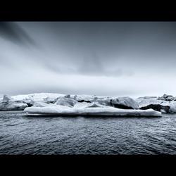 IJsland - 6