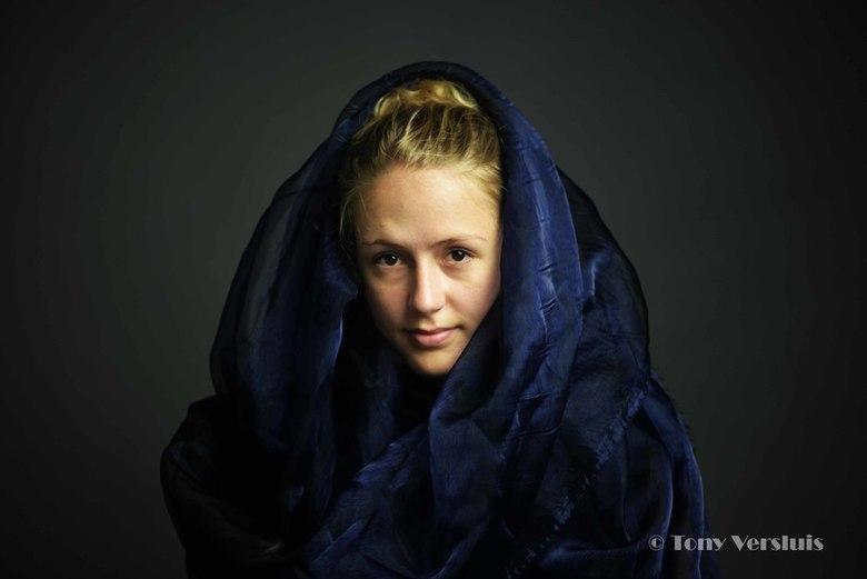 Model: Sanne