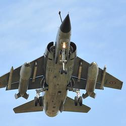 Mirage-F-1C 660