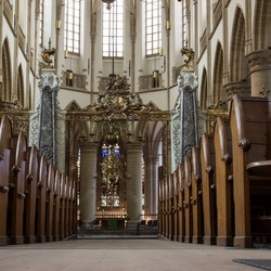 Grote Kerk Dordrecht.jpg
