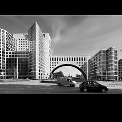 Den Haag - NN