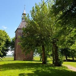 toren Den Andel
