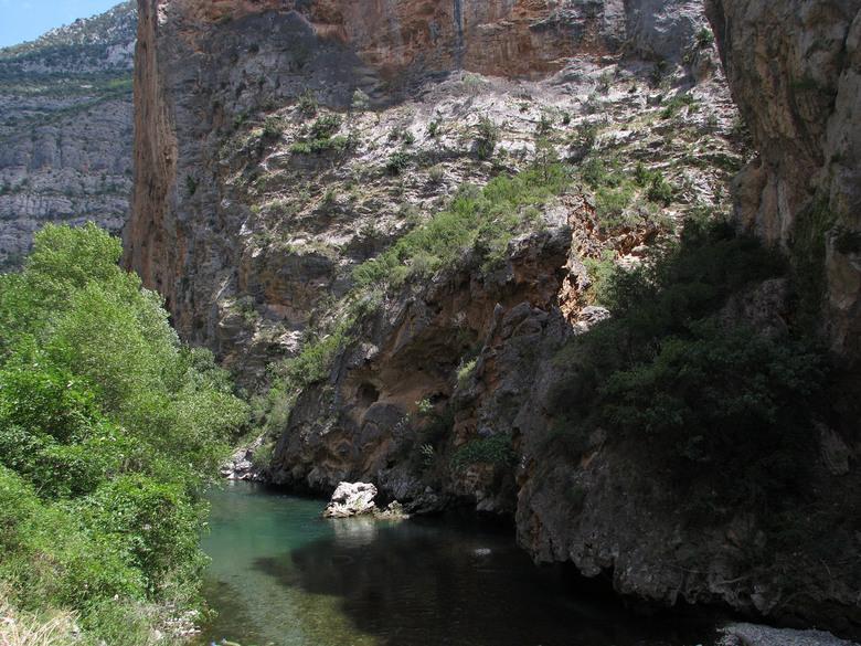 Spaanse Pyreneeën - Spaanse Pyreneeën