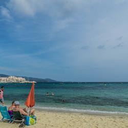 07448 beach life