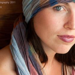 Portret Jessica
