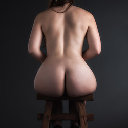 nudeart