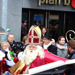 De Sint in Goes (Zeeland)