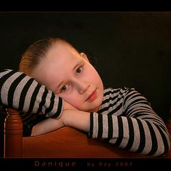 Danique