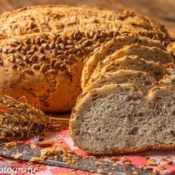 Brood, daar zit wat in!