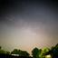 Giesbeek bij nacht