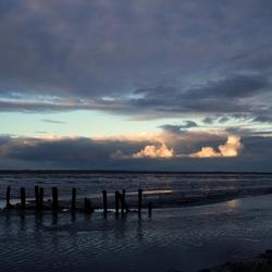 """""""Gewoon Nederland"""", Waddenzee"""