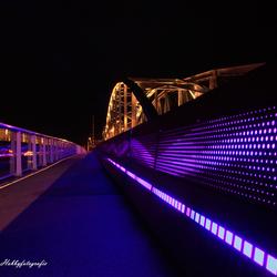 Oude IJsselbrug (voetpad)