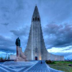 IJsland 18