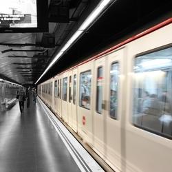 Ondergrondse