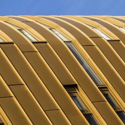 Groningen architectuur 11