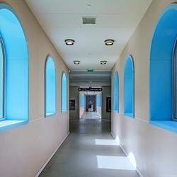 Groninger Museum 2