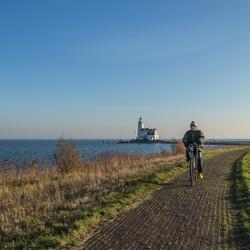 Puur nederland.