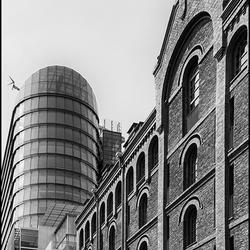 German architecture 19