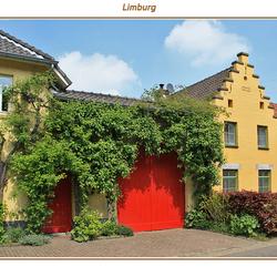 Limburg 5