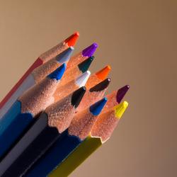 Kleurpotloden.jpg
