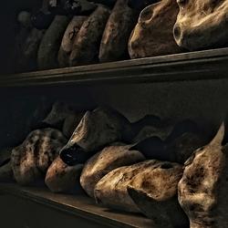 Goats Heads Shop