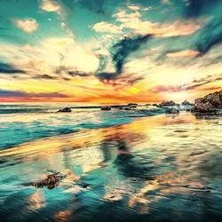 BeachColor