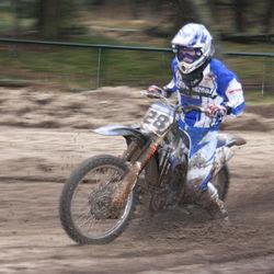 Motocross de Koetree Hellendoorn