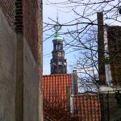 Mooi Leiden 2