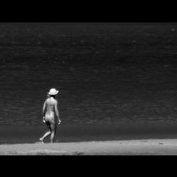 Summer 2018 beach