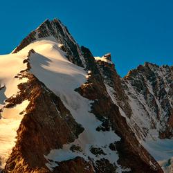 Oostenrijks hoogste