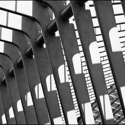 Artistieke architectuur 34