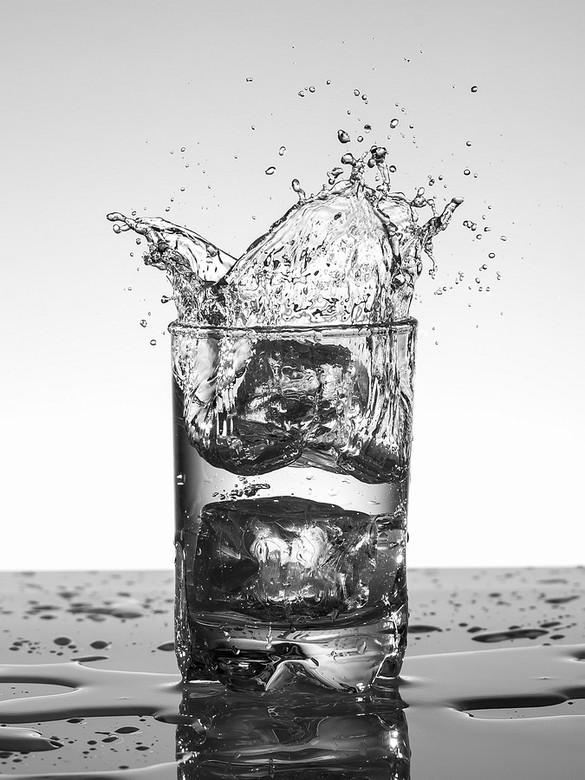 Splash! -