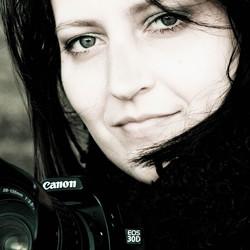 de fotografe...