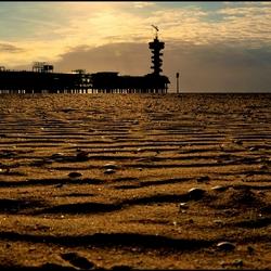'Interesse voor Pier van Scheveningen'