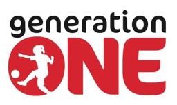 Generation One -