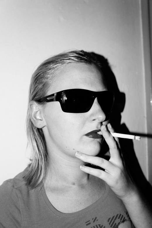 MOOIE KUTJES NL SEX RIMMEN