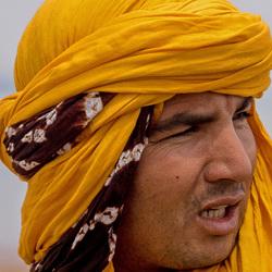 marokko portret 9