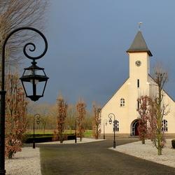 Kerkje van Culemborg
