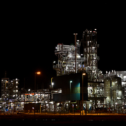 Raffinaderij.jpg