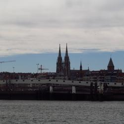 Stad Oostende