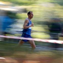 Marathon Eindhoven - Loper 3