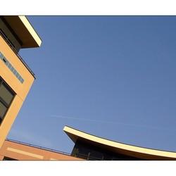 architectuur 29