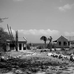 Curacao15