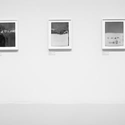 Fotomuseum A'werpen