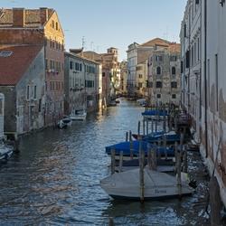 Italië 123
