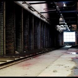 Steenfabriek R.